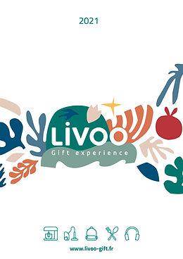 Livoo_2021.jpg