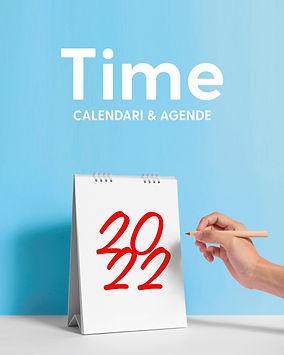 Calendari2022.jpg