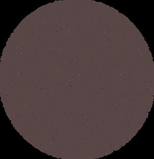 Fichier 4_4x.png