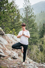 YogaPortraits-14.jpg
