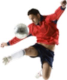 soccer-play-png-6.png