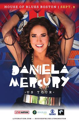 090819_DanielaMercury_11x17 (1)-1.png
