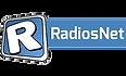 logo-radios-net.png
