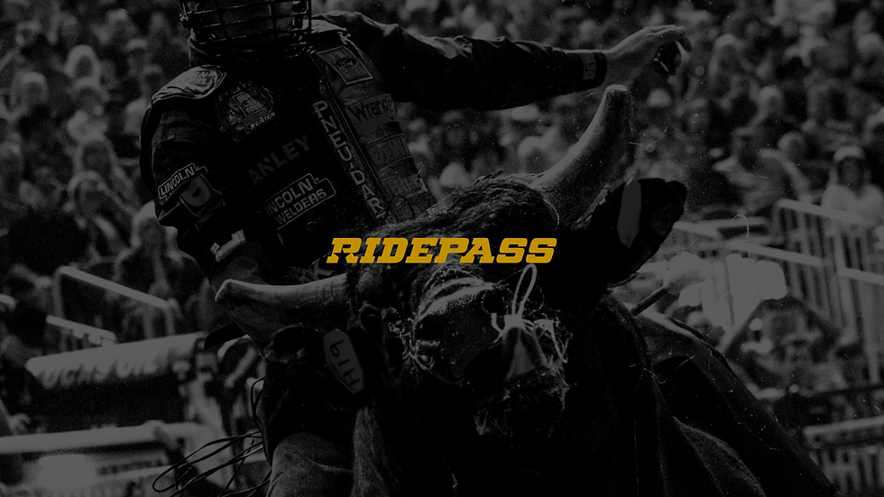 ridepass.png