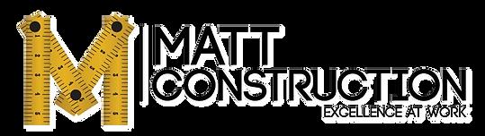 LOGO MATT CONSTRUCTION .png