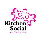Kitchen Social.JPG