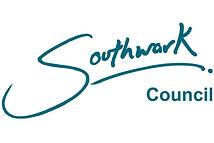 southwarkcouncillogo0508b.jpg