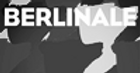 Berlinale 2014 Deadline Logo.png 2015-1-