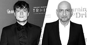 josh-hutcherson-ben-kingsley-backstabbin