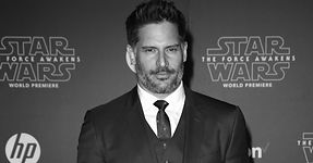 joe-manganiello_edited.jpg