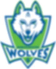 Wolves Logo.PNG