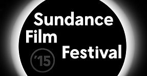 Sundance-2015 black_edited.jpg