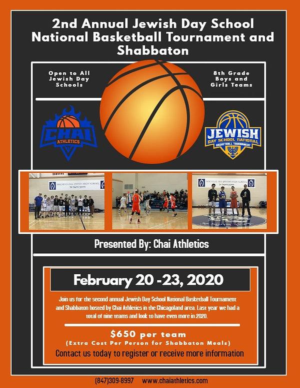 2020 Basketball Tournament.jpg