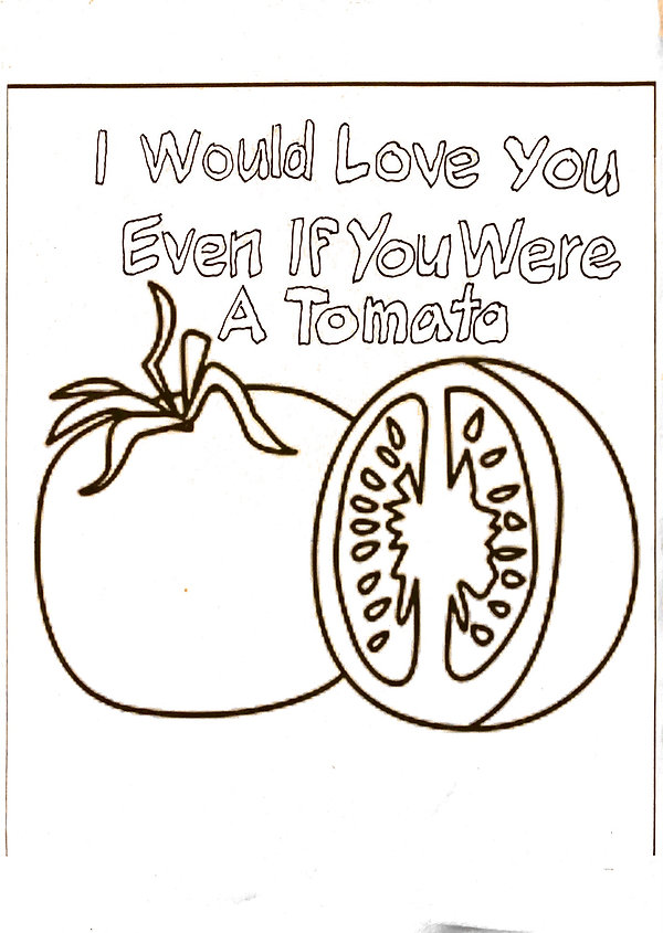 Tomato Coloring Page.JPG