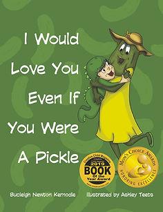 PickleCover.JPG