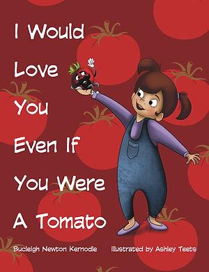 TomatoCover.JPG