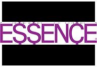 Essence-logo.png