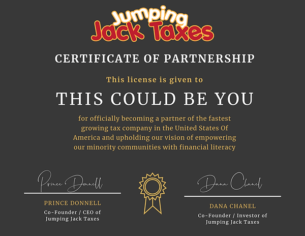 CERTIFICATE OF PARTNERSHIP.png