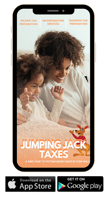 JUMPING JACK  (7).png