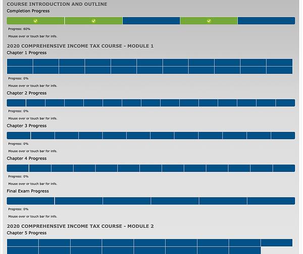 Screen Shot 2021-02-03 at 5.46.06 PM.png