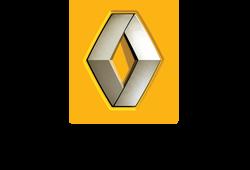 Radia Android Renault