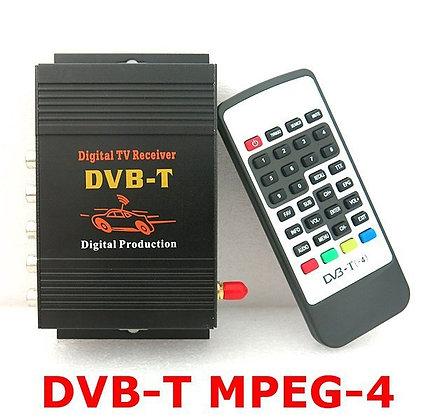 Interfejs DVB-T