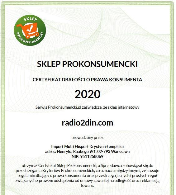 radia 2 din prokonsumencki.jpg