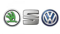 Radia do VW Seata i Skody