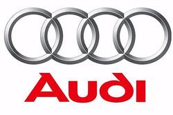 Radia do Audi