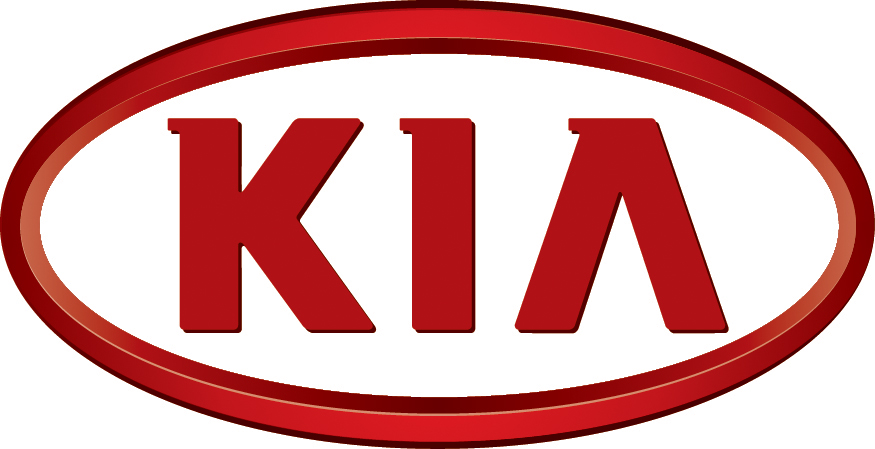 Radia do Kia