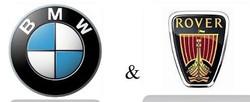 Radia do BMW