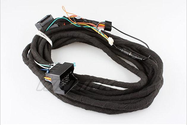 Kabel 6m do BMW E46 E53 E39 X5