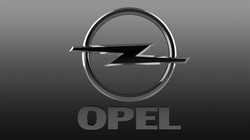 RADIA 2 DIN ANDROID OPEL
