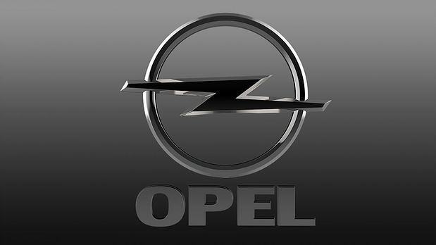 Radia do Opla