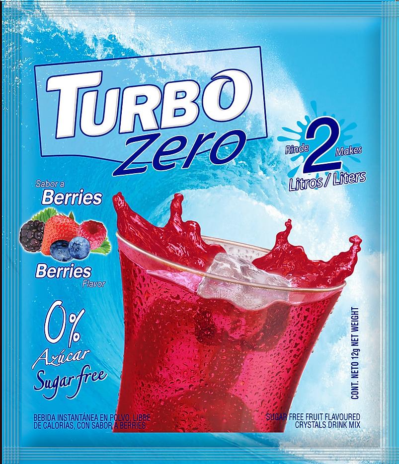 tz berries.png