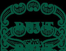 Brut_logo.png