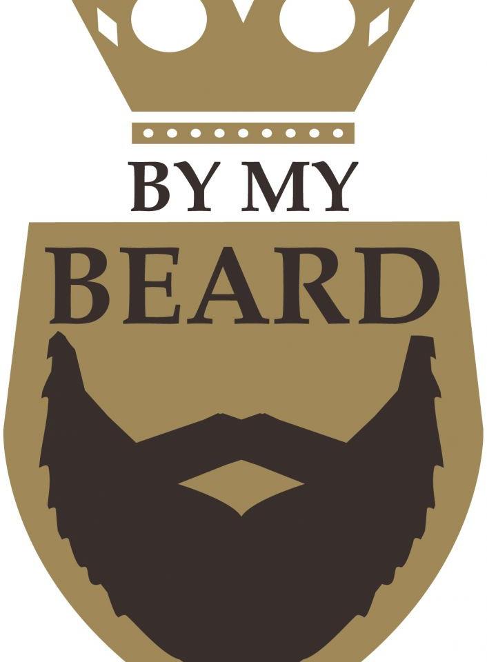 by my beard.jpg