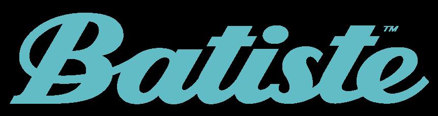 Batiste-Logo.png