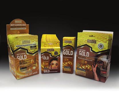 BF Gold Skincare-000.jpg