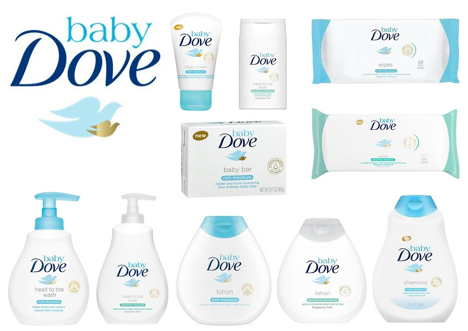 Dove Baby Range.jpg