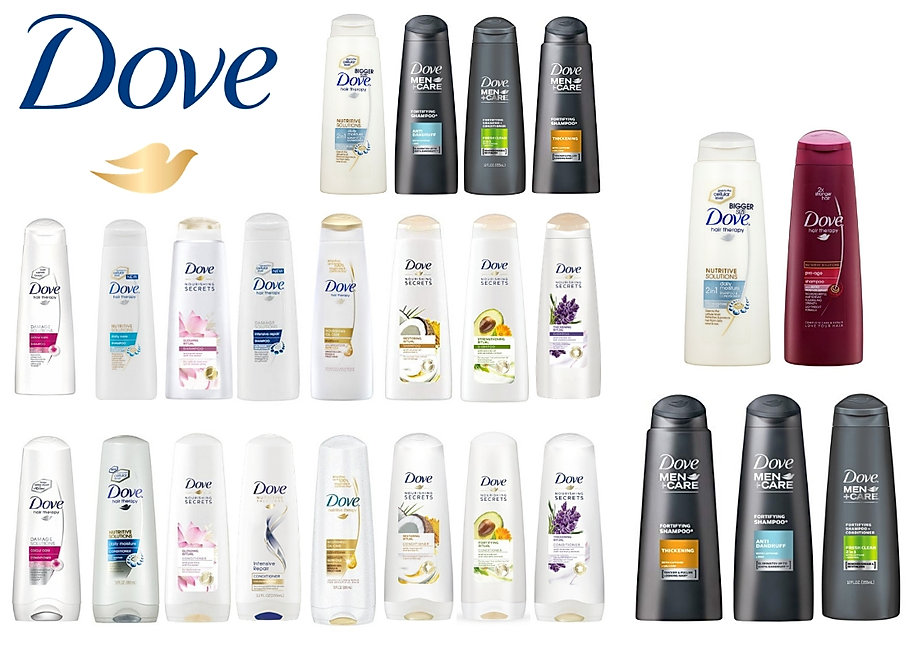 Dove Shampoo & Conditioner Range.jpg
