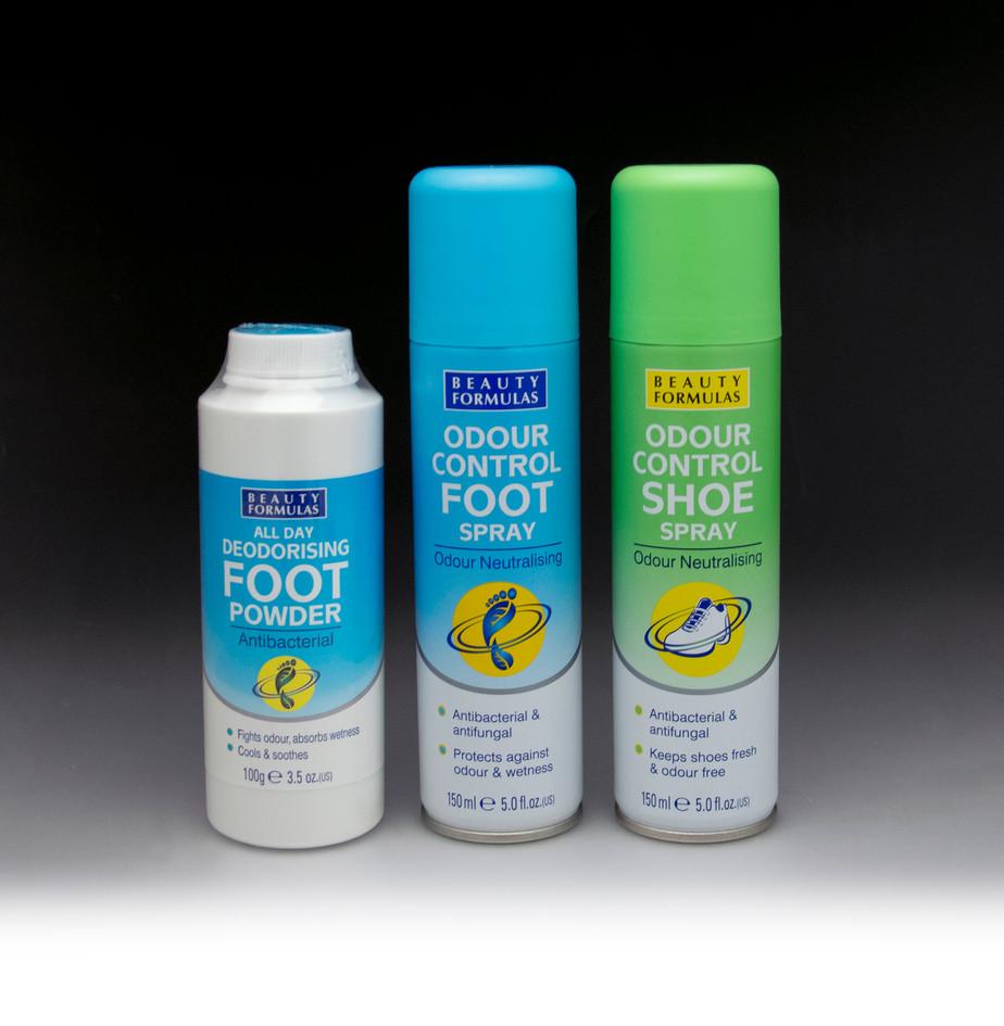 Foot Spray.jpg