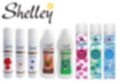 Shelley Product Range ££.jpg
