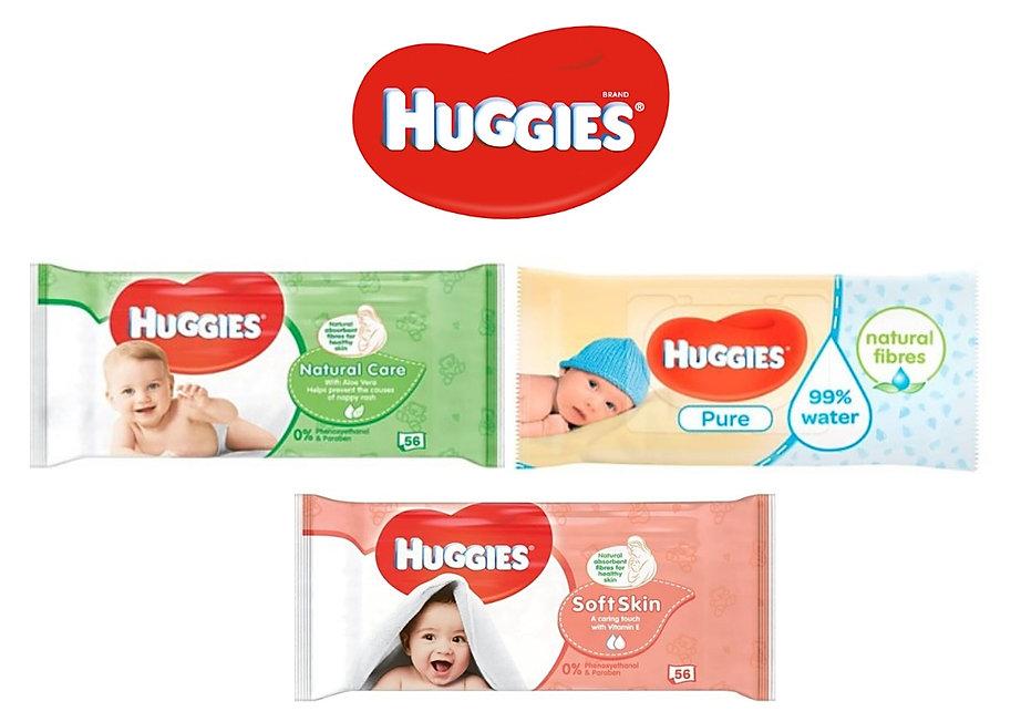 Huggies Wipes Range.jpg