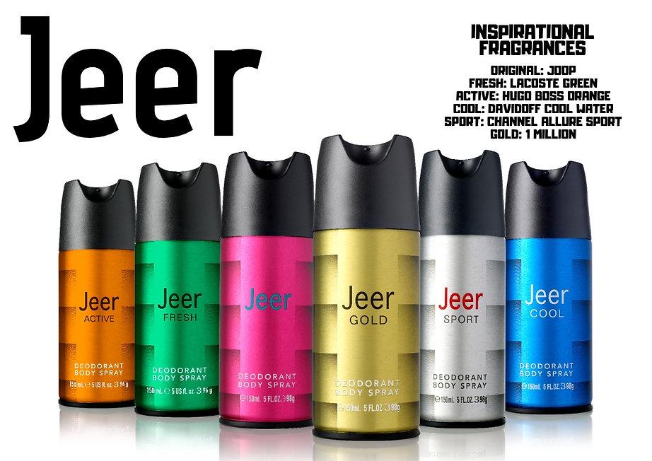 Jeer_Product_Range_£.jpg