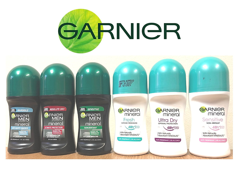 Garnier Roll On Range $$.jpg