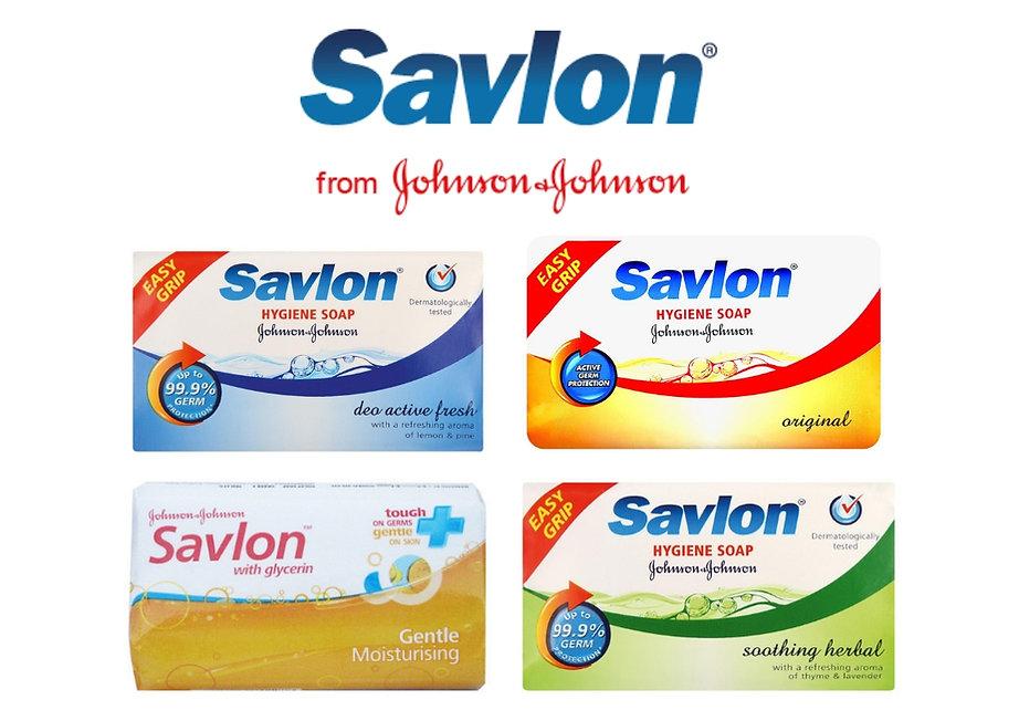 Savlon Soap.jpg