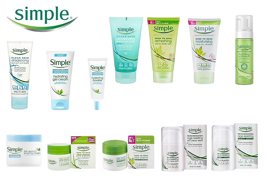 Simple Product Range (3).jpg