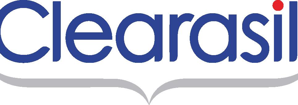 clearasil-logo (1).png