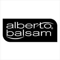 alberto balsam logo.png